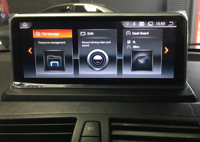 Car GPS Australlia